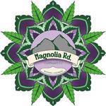 Magnolia Road Cannabis Co. - Medical