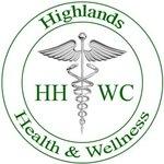 Highlands Health and Wellness