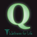 The Q:  Quality Wellness