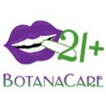 Square_botanacare21_weedmaps