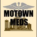 Motown Meds
