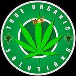 Organic Solutions - Whittier