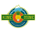 Square_kine_mine