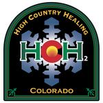 Square_hch2_logo