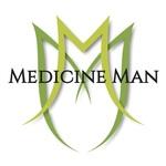Medicine Man Denver - Recreational 21+