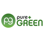 Square_puregreen_logo-web