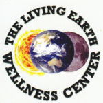 The Living Earth Wellness Center 35 CAP - West LA