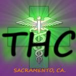 THC Sacramento
