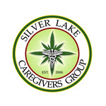 Silver Lake Caregivers Group