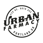 Square_urban_farmacy_logo_new_copy_2