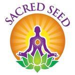 Square_sacred_seed_main