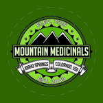 Square_mtn_meds_new_sticker_proof