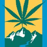 Square_weedmaps_logo_1