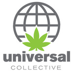 SCC dba Universal Collective