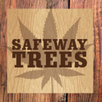 SafeWay Trees - North Hollywood