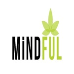 MiNDFUL - Colfax Recreational