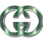 Square_green_gardens_logo