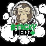 Sticky Medz
