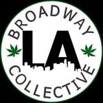 Broadway LA Pharmacy - 30 CAP