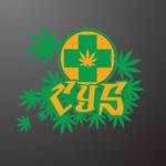 CYS Center  80916