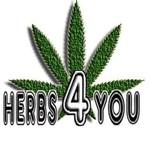 Square_herbs4youandre