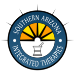 Southern Arizona Integrated Therapies