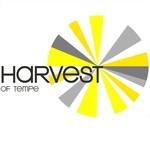 Harvest of Tempe