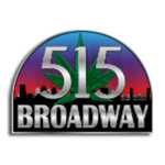 515 Broadway - Sacramento