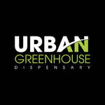 Urban Greenhouse Dispensary