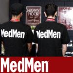MedMen SV
