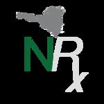 Square_nrx_logo