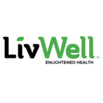 Square_new_livwell_logosquare