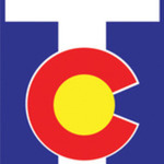 Square_square_thc_logo.2