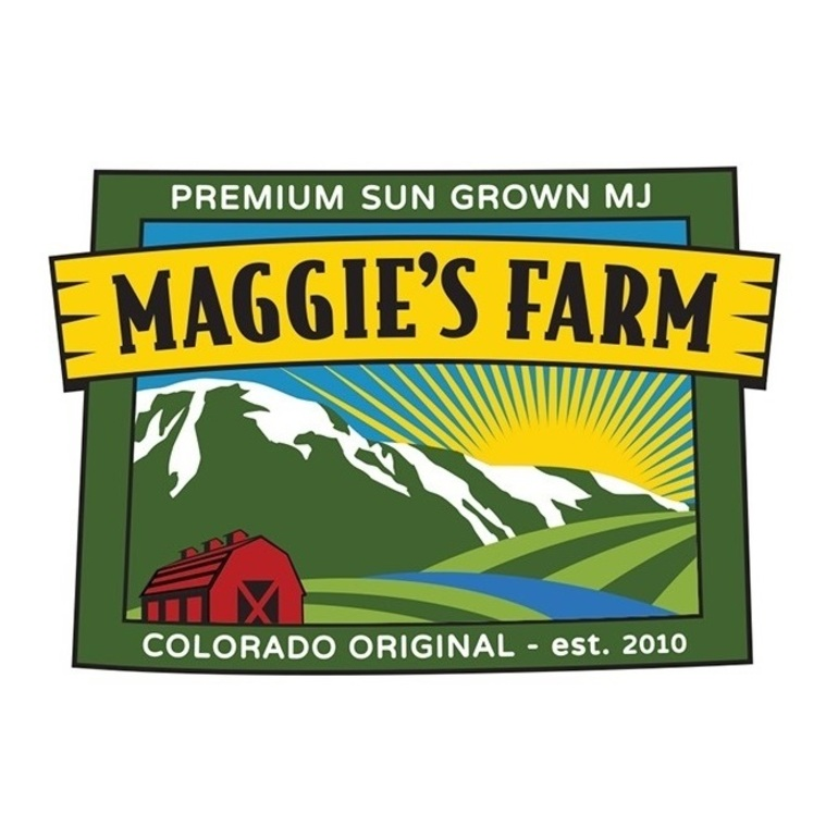 Beautiful Maggieu0027s Farm Pueblo West  Medical
