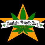 AHC Anaheim Holistic Care