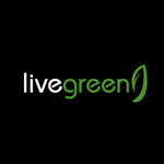 LiveGreen at Patients Choice Broadway - Recreational