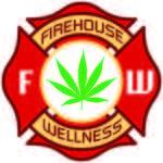 Firehouse Wellness Center