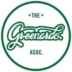 Square_logo_greenardo