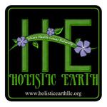 Holistic Earth, LLC