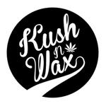 Kush N Wax