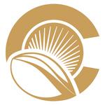 Square_canna_logo