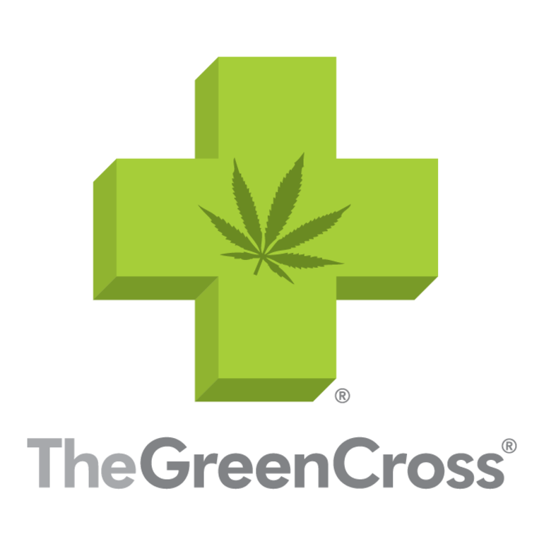 weed maps com with The Green Cross 3 2 on Cannabis Begeistert Investoren Das 8 Milliarden Dollar Geschaeft Cannabis Investors Growing Faster Than The Deals further Sharing Is Caring 2 furthermore Royal Kush additionally Hardglue Shatter West Coast Cure  trashed together with Weed In Colorado Is Be ing Really Cheap.