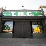 THC 10$ Grams