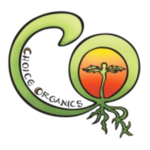 Square_choice_organics