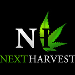 Square_nh_leaf_logo