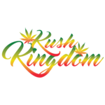 Kush Kingdom