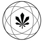 Headquarters Cannabis Company Boulder - Recreational
