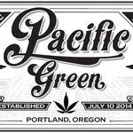 Square_pacific_green_logo
