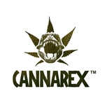 Square_cannarex_logo