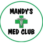 Square_mandy_s_med_club_logo